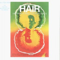 Purchase Galt MacDermont - Hair