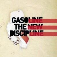 Purchase Gasoline - The New Discipline