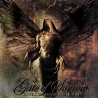 Purchase Gate of Sorrow - Enter Through The Gate