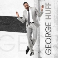 Purchase George Huff - George Huff
