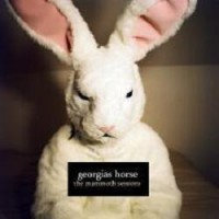 Purchase Georgia's Horse - The Mammoth Sessions