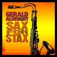 Purchase Gerald Albright - Sax For Stax