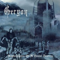 Purchase Geryon - Aspirations of a Great Demise