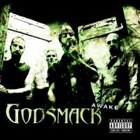 Purchase Godsmack - Awake