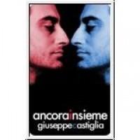 Purchase Giuseppe Castiglia - Ancora Insieme