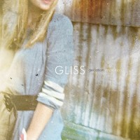 Purchase Gliss - Devotion Implosion