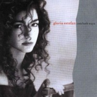 Purchase Gloria Estefan - Cuts Both Ways