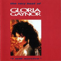Purchase Gloria Gaynor - The Very Best Of Gloria Gaynor