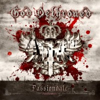Purchase God Dethroned - Passiondale
