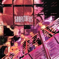 Purchase Godfathers - Unreal World