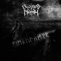 Purchase Godless North - Fimbulvetr CD1