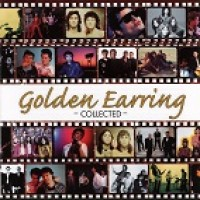 Purchase Golden Earring - Collected CD3