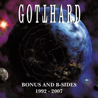 Purchase Gotthard - Bonus And B-Sides 1992-2007