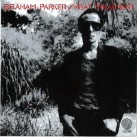 Purchase Graham Parker - Heat Treatment