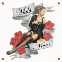 Purchase Malú - Vive