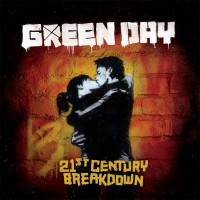 Purchase Green Day - 21st century breakdown