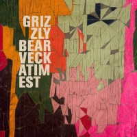 Purchase Grizzly Bear - Veckatimest (Special Limited Edition) CD1