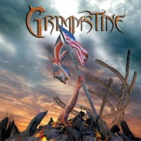 Purchase Grimmstine - Grimmstine