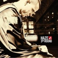 Purchase Haze - 3er Round