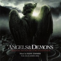 Purchase Hans Zimmer - Angels & Demons