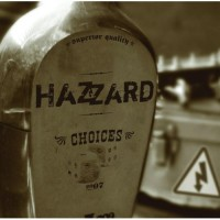 Purchase Hazzard - Choices