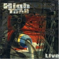 Purchase High Tone - Live