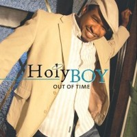 Purchase Holy Boy - Out Of Time