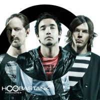 Purchase Hoobastank - For(n)ever