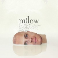 Purchase Milow - Milow