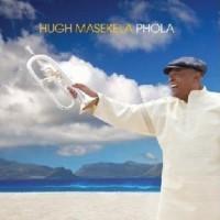Purchase Hugh Maskela - Phola