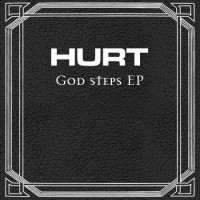 Purchase Hurt - God Steps (EP)