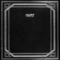 Purchase Hurt - Vol. I