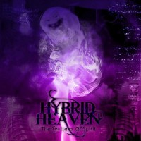 Purchase Hybrid Heaven - The Textures Of Spirits (EP)