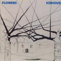 Purchase Icehouse - Flowers