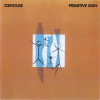Purchase Icehouse - Primitive Man (Remastered)