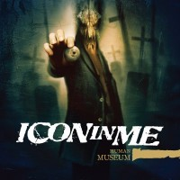 Purchase Icon In Me - Human Museum