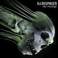 Purchase Illdisposed - The Prestige