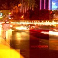 Purchase Iluzjon - City Zen