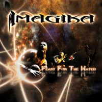 Purchase Imagika - Feast for the Hated
