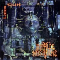 Purchase Impaled Nazarene - Latex Cult
