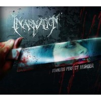 Purchase Incarnation - Stainless Perfect Murder