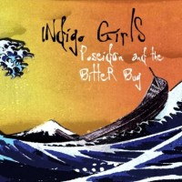 Purchase Indigo Girls - Poseidon And The Bitter Bug CD2