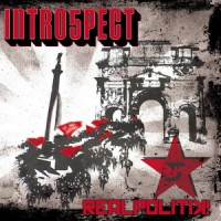 Purchase Intro5pect - Realpolitik!