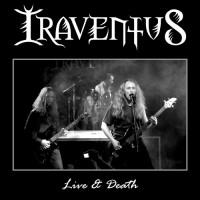 Purchase IraventuS - Live & Death