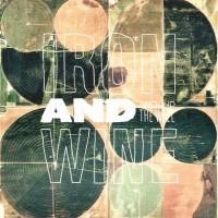 Purchase Iron & Wine - Around The Well CD1