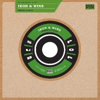 Purchase Iron & Wine - Norfolk