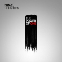 Purchase Israel Houghton - The Power Of One