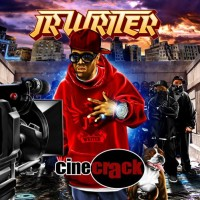 Purchase J.R. Writer - Cinecrack