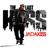 Purchase Jadakiss - The Last Kiss