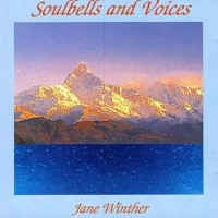 Purchase Jane Winther - Soulbells and Voices